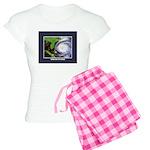 Batten Down Women's Light Pajamas