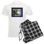 Batten Down Men's Light Pajamas