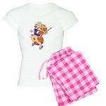 Majorette Women's Light Pajamas