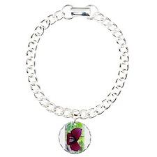 African Daisy Bracelet