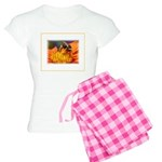 Pollination Women's Light Pajamas