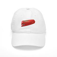 stapler Baseball Cap