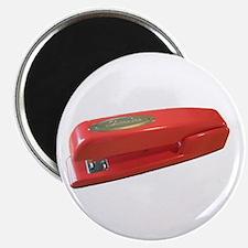 stapler Magnet
