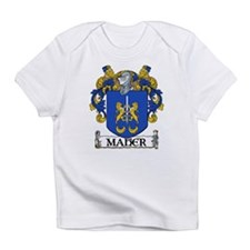 Maher Coat of Arms Infant T-Shirt