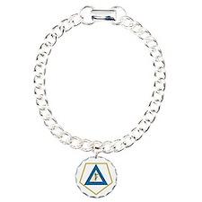 Grand Adah Bracelet