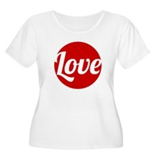 Cool Japan support T-Shirt