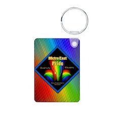 Unique Gay Keychains