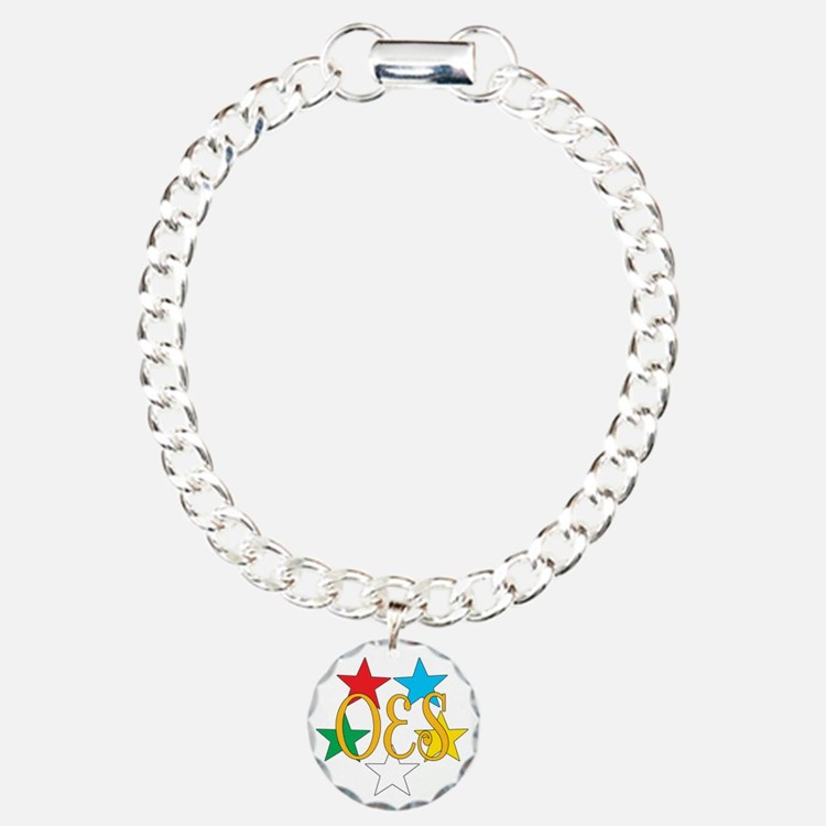 order Of Eastern Star jewelry additionally Farcry 5 Necklace ID75ggZ moreover Hot Diamonds Flourish Bracelet together with Secretbow also Death Icons 229035232. on flask bracelet