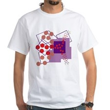 JH Shirt