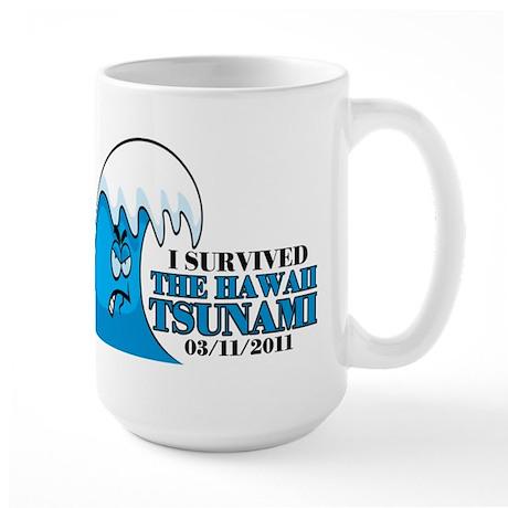 hawaiitshirt2 Mugs