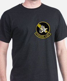 VF-33 Starfighters T-Shirt