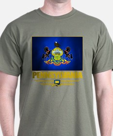 Pennsylvania Pride T-Shirt