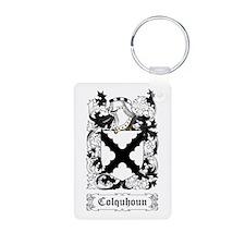 Colquhoun Keychains