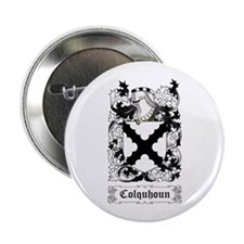 "Colquhoun 2.25"" Button"