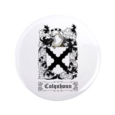 "Colquhoun 3.5"" Button (100 pack)"