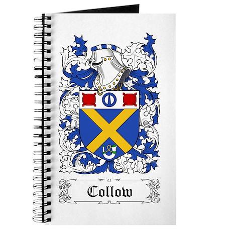 Collow Journal