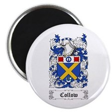 Collow Magnet