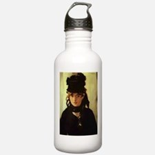 Berthe Morisot Water Bottle