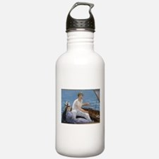 Boating Water Bottle