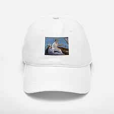 Boating Baseball Baseball Cap