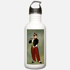The Fifer Water Bottle