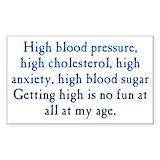 Cholesterol Single