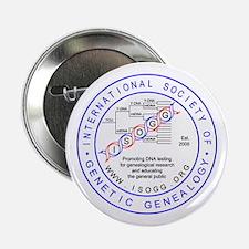 ISOGG Button