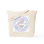 ISOGG Tote Bag