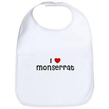 I * Monserrat Bib