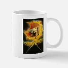 Ancient of Days Mug