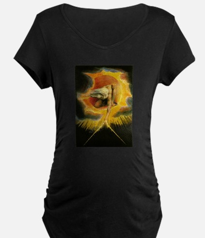 Ancient of Days T-Shirt