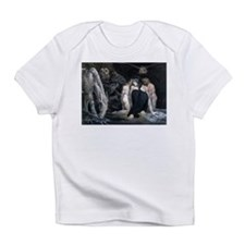 Hecate or the Three Fates Infant T-Shirt