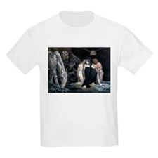 Hecate or the Three Fates T-Shirt