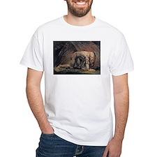 Nebuchadnezzar Shirt