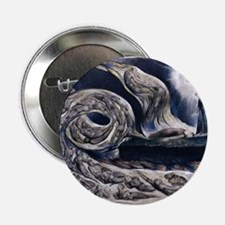 """Whirlwind of Lovers 2.25"""" Button"""