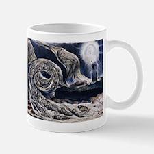 Whirlwind of Lovers Mug