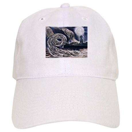 Whirlwind of Lovers Cap