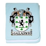 Gallagher Blanket