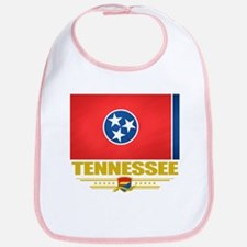 Tennessee Pride Bib