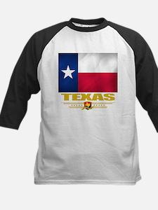 Texas Pride Tee