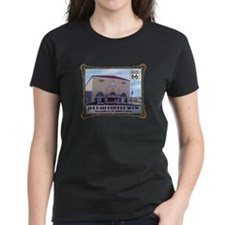 The Last Picture Show Tee