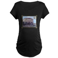 The Last Picture Show T-Shirt