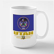 Utah Pride Mug