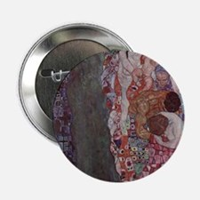"Life and Death 2.25"" Button"