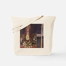 Pallas Athena Tote Bag
