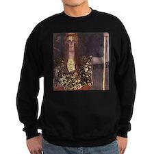 Pallas Athena Sweatshirt