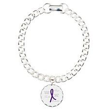 CF One Day Bracelet