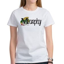 Murphy Celtic Dragon Tee