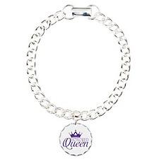 Honored Queen Bracelet