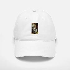 Artists Father Baseball Baseball Cap